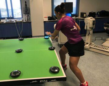 se_201710191_table-tennis2-1024x829