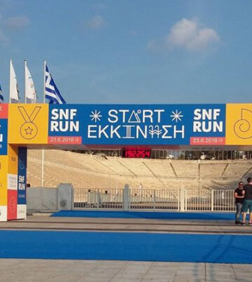 snf-run5